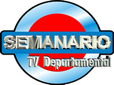 Semanario Departamental TV