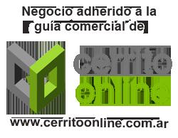 Cerrito Online